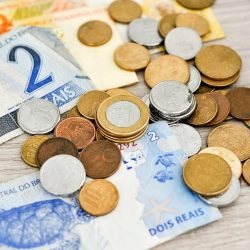 O Que é Cashback? Como Funciona, Vantagens, Para Que Serve