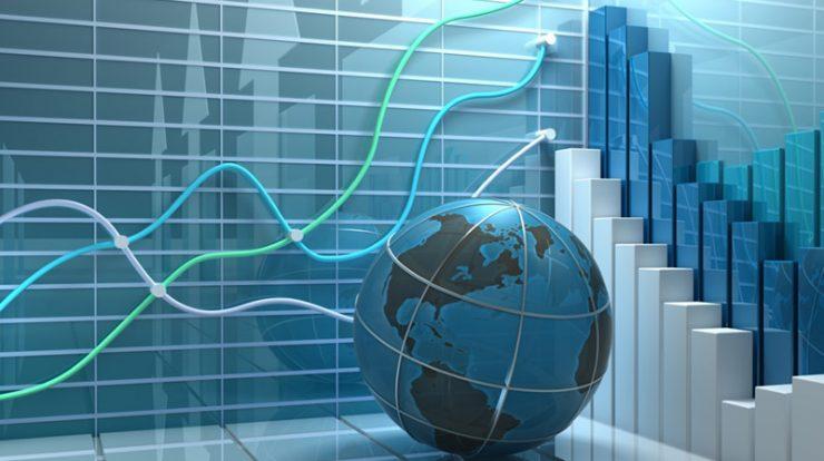 Previsão para a bolsa de valores em 2021