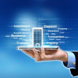 Quel é o Melhor Banco Digital? Benefícios e Vantagens de Cada Um