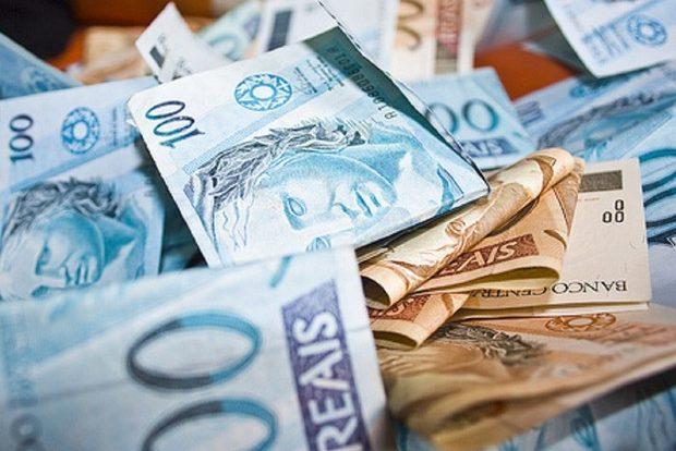 Programas Sociais em SP 2021 - Bolsa Trabalho e Auxílio Via Rápida