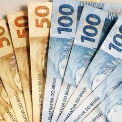 Calendário de Pagamento do Abono Salarial 2020-2021