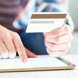 Como consultar contas e dívidas feitas no CPF e CNPJ
