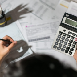 Programa do Imposto de Renda 2021 - Onde Baixar?