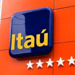 Banco Itaú - Valor das Taxas de Transferência do PIX