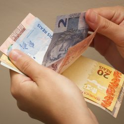 Novos Acordos de Redução Salarial 2021
