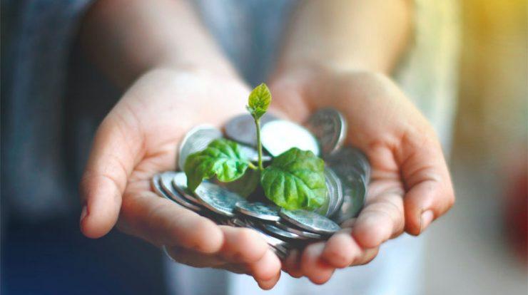 Vale a pena emprestar dinheiro para outras pessoas?