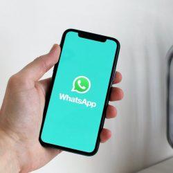 Como fazer transferência de dinheiro pelo WhatsApp?