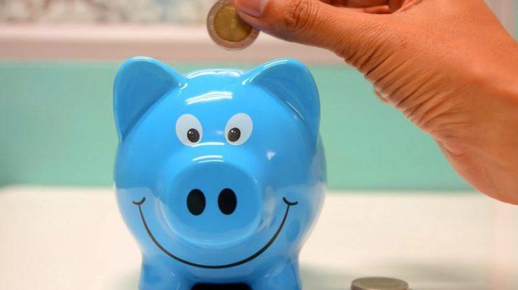 Empréstimo entre pessoas: menores taxas de juros atraem cada vez mais adeptos