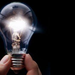 Dicas para reduzir o consumo de energia elétrica neste inverno