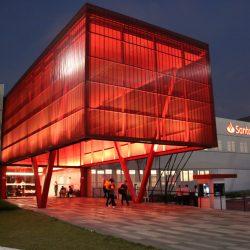 Santander é eleito pela GPTW uma das melhores empresas para mulheres trabalharem no Brasil