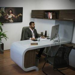 Disputa tecnológica abre portas do mercado americano a profissionais de telecomunicação