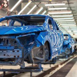 Escassez global de chips exige novo patamar colaborativo da indústria automobilística