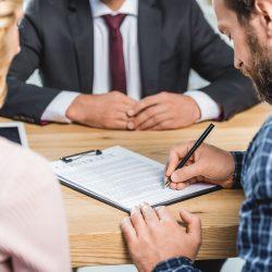 Lei do Superendividamento abrirá demanda para advogados, diz especialista