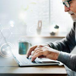 Novas tecnologias promovem agilidade e transparência para o mercado de seguros