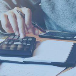 Modalidade de empréstimo entre pessoas sem intermediação bancária reduz juros em 20%