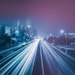 Sistema para cooperativas oferece 4 módulos de gestão para o setor de logística