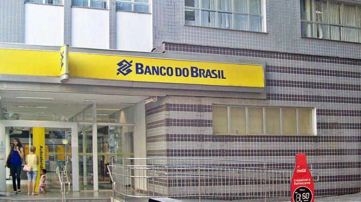Novo Concurso do Banco do Brasil 2021 - Escriturário