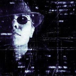 Gangues cibernéticas dos EUA dispararam 50 milhões de malwares contra a América Latina