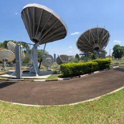 Sencinet acelera conexão com ISPs da Região Sul
