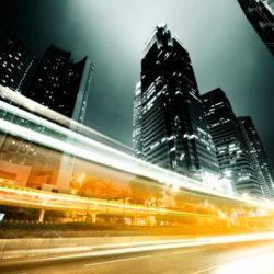 Novos modelos de negócios revolucionam a experiência digital dos consumidores