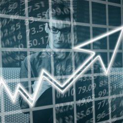 Investimentos em bolsa de valores não declarados: ainda dá tempo para corrigir