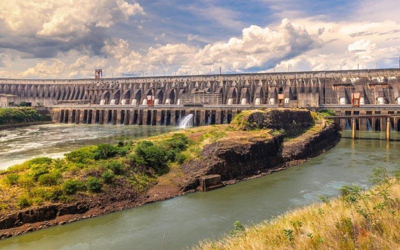 Lugares para conhecer em Foz do Iguaçu além das Cataratas