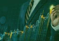 Especialistas dão dicas sobre mercado monetário e independência financeira