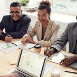 Indtechs: programa de aceleração da Bluefields incentiva startups voltadas para a indústria