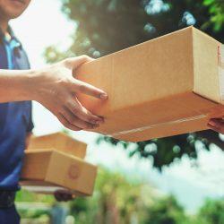 74% Dos consumidores preferem comprar online, aponta estudo