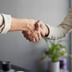 Quais os primeiros passos para abrir uma empresa?
