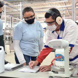Raymundo da Fonte inicia operações da nova fábrica em Itajubá