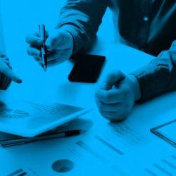 Estudos apontam aceleração na transformação digital e a auditoria acompanha