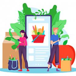 O vale-alimentação é um direito obrigatório ou um benefício?
