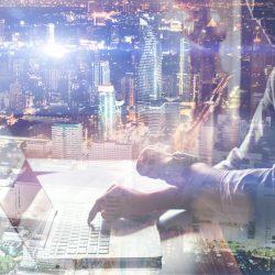 Empresas do setor de tecnologia crescem 310% e alta deve se manter em 2021