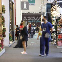 Feira de artigos para casa e decoração volta ao calendário de eventos da capital paulista