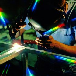 Indústria baiana gera 18,2 mil empregos no primeiro quadrimestre de 2021