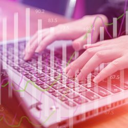 IBRI lança 4º Programa de Mentoring para profissionais de Relações com Investidores
