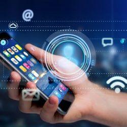 Executivo muda radicalmente a carreira, de Diretor de TI do varejo de bens de consumo para Head de Marketing em uma empresa de aplicativos