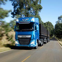 Compra de caminhão exige cuidado para não trocar uma dívida barata por outra cara