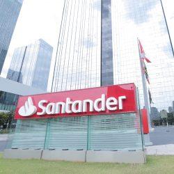 Santander anuncia compra da Amherst Pierpont, corretora de renda fixa líder nos EUA