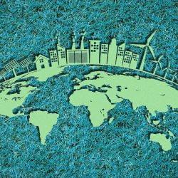 Economia Circular é modelo de sustentabilidade na operação multimodal