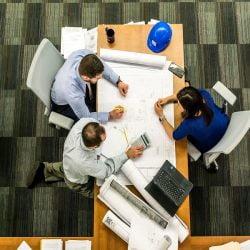 Gerenciamento de projeto ganha destaque no setor industrial por possibilitar estratégias articuladas e contribuir para o sucesso da empresa