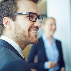 Maior encontro de CEOs e gestores do país discutiu a gestão da vulnerabilidade