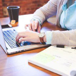 XP Inc. reforça seu compromisso com a diversidade ao contratar 85 novos estagiários