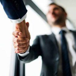 Empreendedores brasileiros se destacam nos EUA