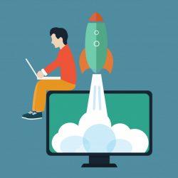 Marco Legal das Startups: um estímulo ao empreendedorismo nacional