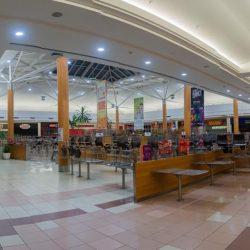 Empresa pernambucana chega no mercado tecnológico de iluminação a LED