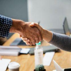 Representatividade traz diferenciais a empresas em negociações