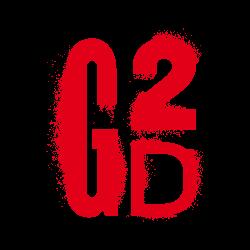 Fato Relevante - G2D Investments - Mercado Bitcoin