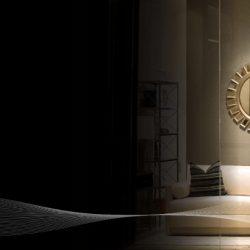 Prêmio gia está de volta e vai eleger as vitrines mais inspiradoras do mundo